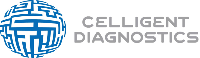 Providers – Celligent Diagnostics